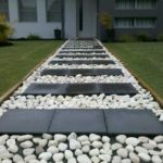 Pebble__Paver_Path