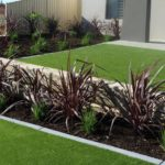SYNTHETIC_GRASS_3