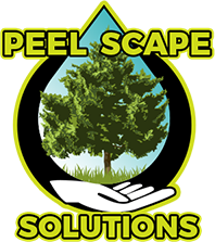 Welcome To Peel Scape