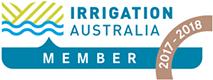 Irrigation Aust. Logo15-16