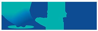 Peel Scape Logo
