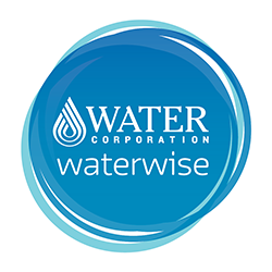 Waterwise corporation